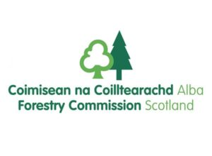 History of Forest School - Forestry Commission Scotland